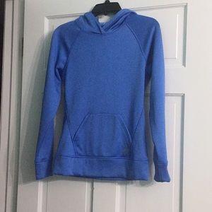 Reebok xs women's sweatshirt